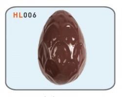 HL006