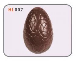 HL007