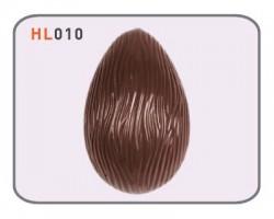 HL010