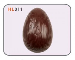 HL011