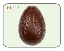 HL012