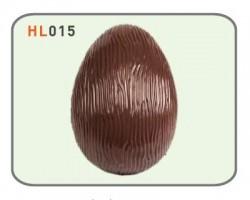 HL015