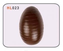 HL023