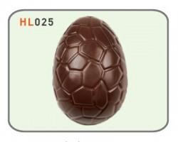 HL025