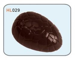 HL029