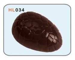 HL034