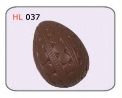 HL037