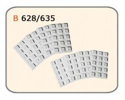B628-635