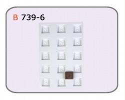 B739-6