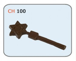 CH100