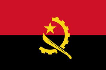 Angola_pais_bandera-nacional.jpg