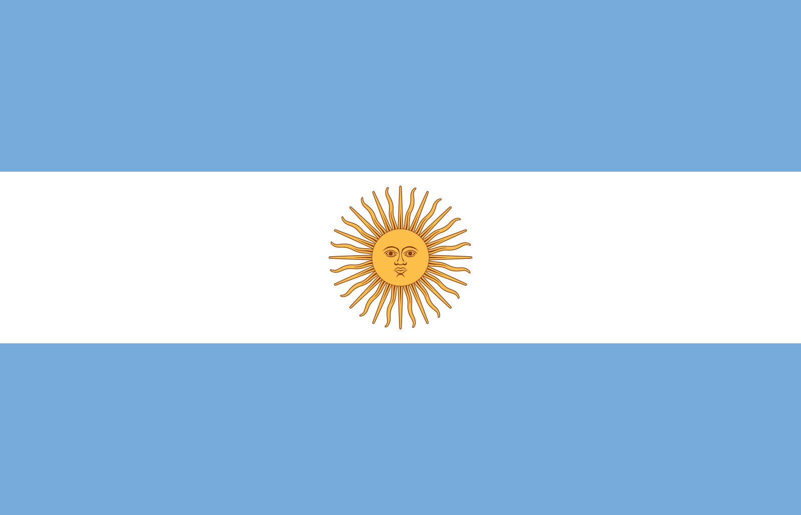 Argentina_pais_Bandera_Argentina.png