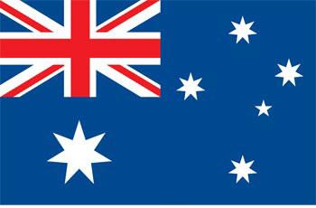 Australia_pais_Bandera-de-Australia.jpg