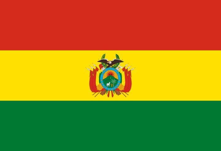 Bolivia_pais_bandera-bolivia.jpg