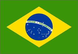 Brazil_pais_descarga.png
