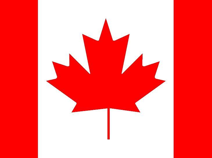 Canada_pais_Bandera_de_Canada.jpg