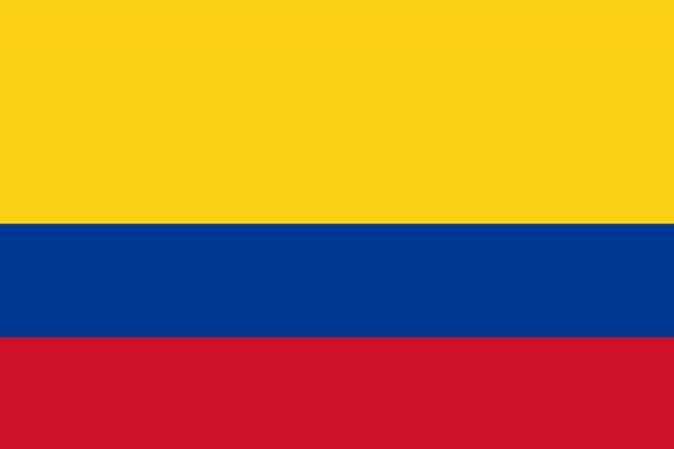Colombia_pais_Bandera_de_Colombia (1).jpg