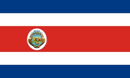 Costa Rica_pais_Bandera_Costa_Rica.jpg