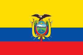 Ecuador_pais_descarga (4).png
