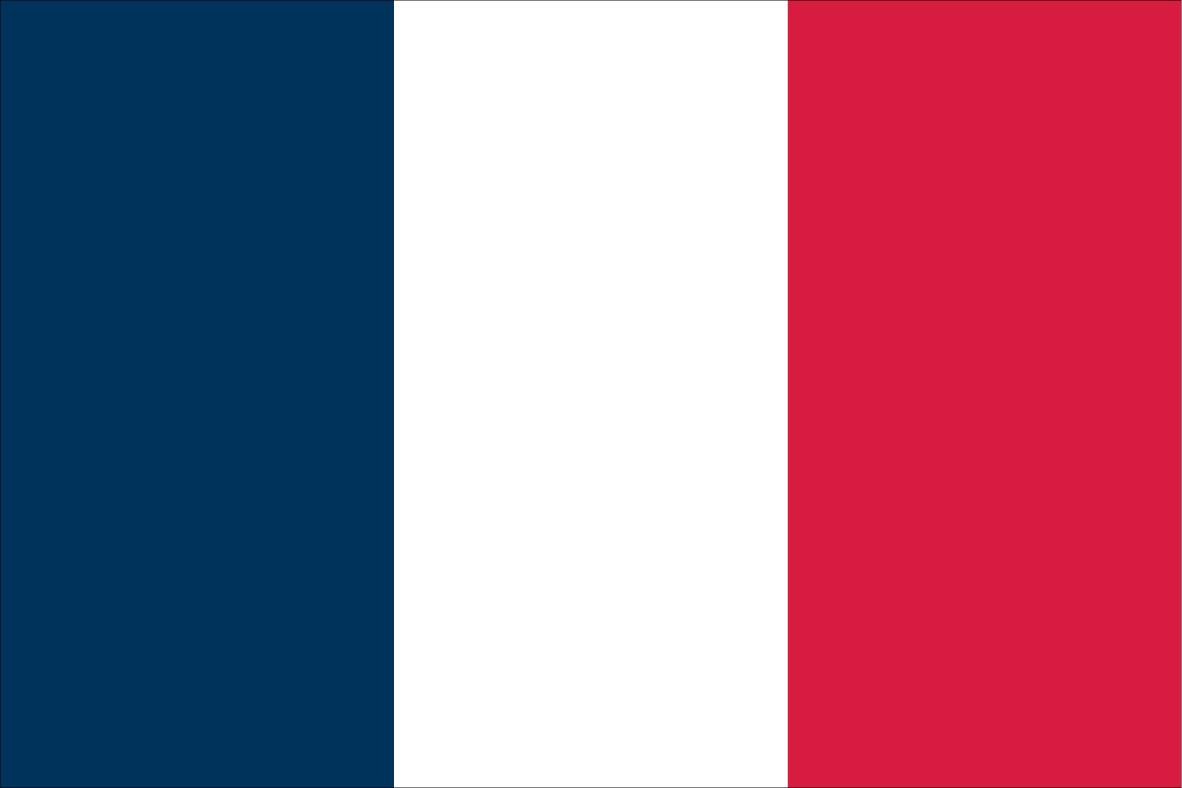 France_pais_Bandera_Francia.jpg