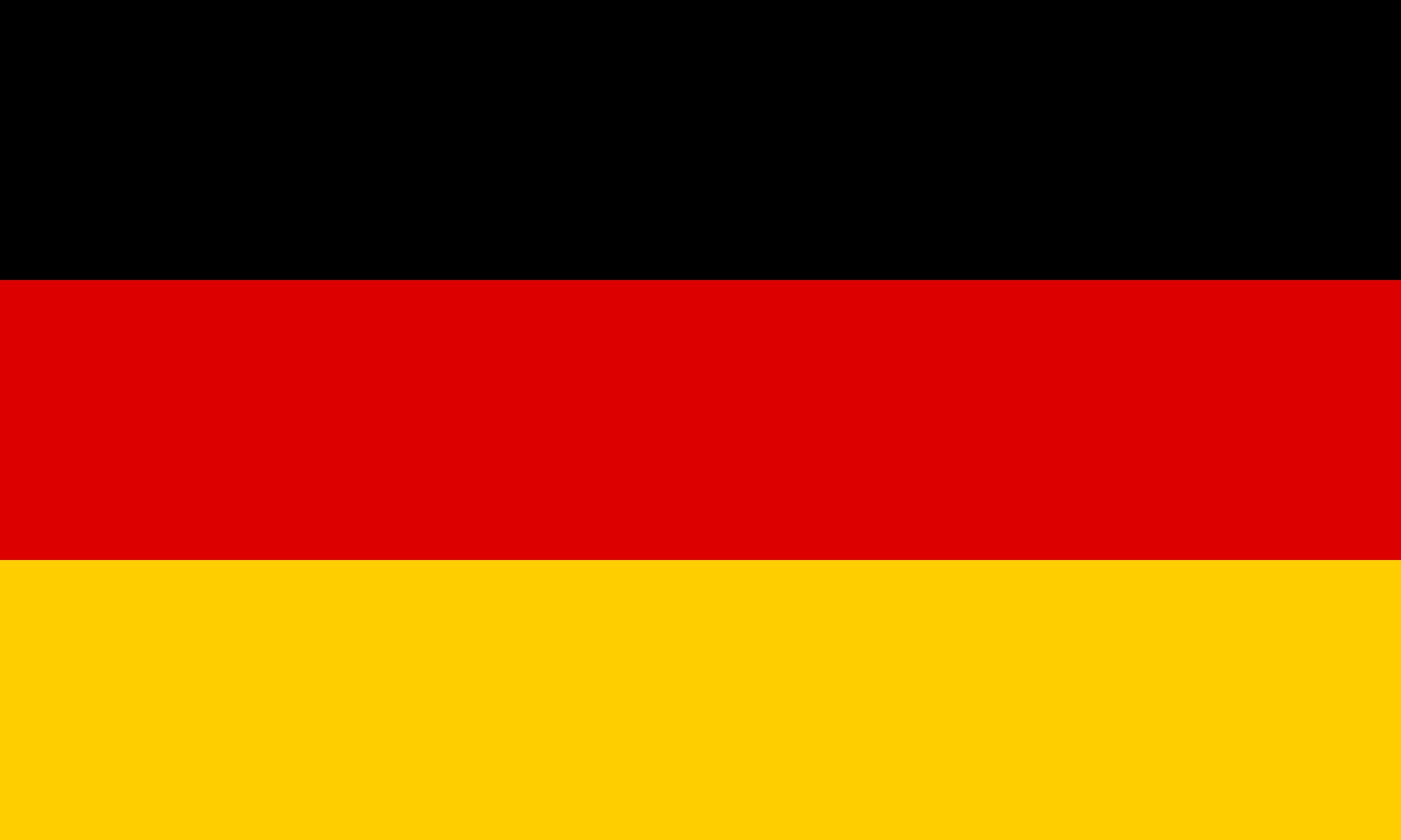 Germany_pais_Bandera_Alemania.png