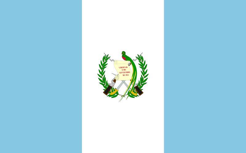 Guatemala_pais_Bandera_de_Guatemala.jpg