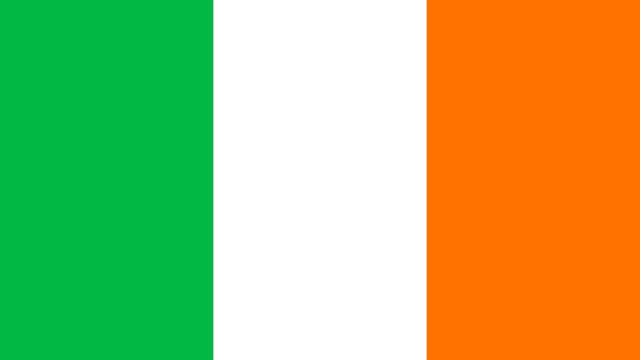 Ireland_pais_maxresdefault.jpg