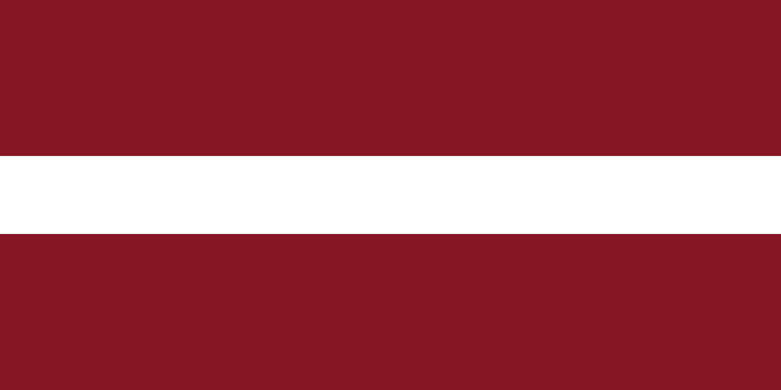 Latvia_pais_lv.png