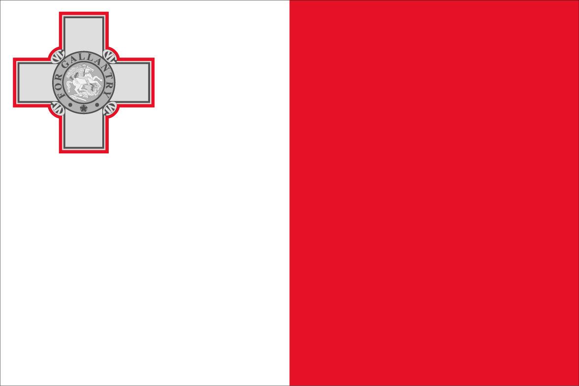 Malta_pais_bandera-malta-8.jpg