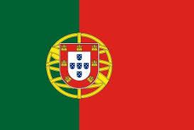 Portugal_pais_portugal.jpg