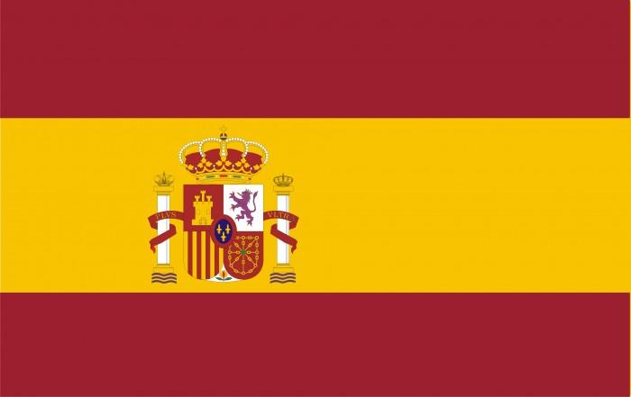 Spain_pais_ESPANA.jpg