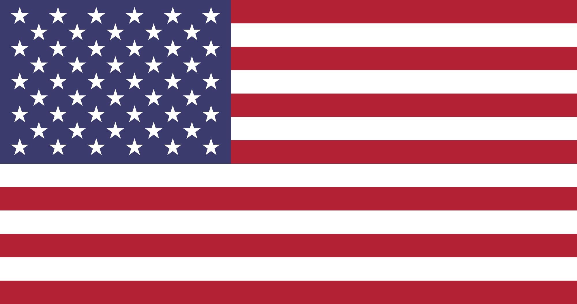 United States_pais_estados_unidos.jpg
