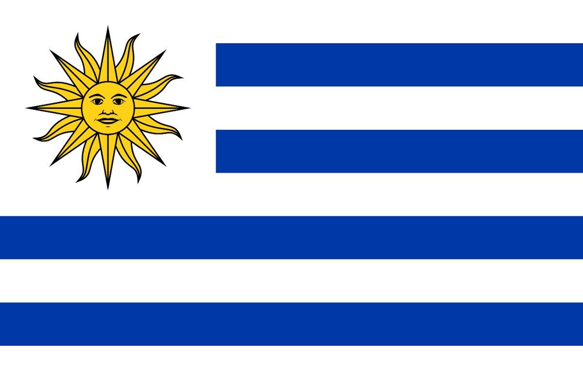 Uruguay_pais_Bandera_de_Uruguay.jpg